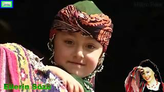 Hülya Polat - Oy Bizi Ayırdı Ellerin Sözü Resimi