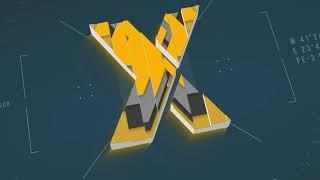 Xplorer 2.0 XR Presentation Creator | New Features