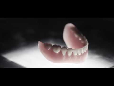 OPAL DENTAL - INSIDE THE BRAND
