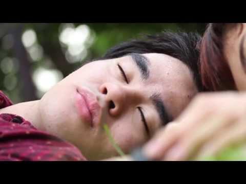Tadhana (Up Dharma Down) Music Video