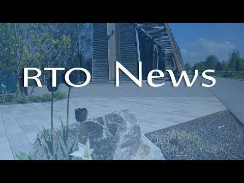 RTO News Sendung November 2017 [HD]