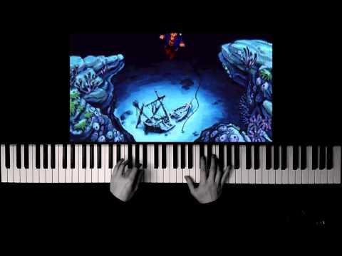 Monkey Island Theme Download Mp