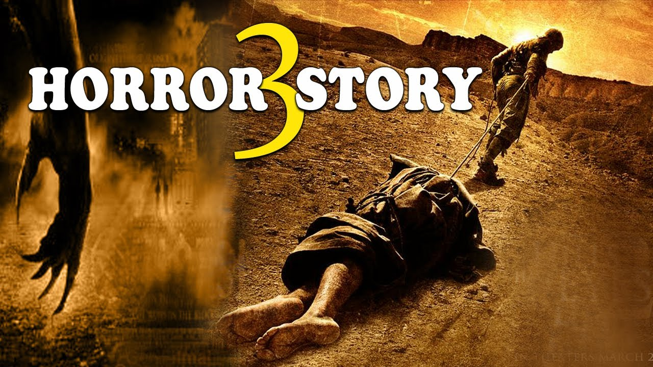 horror story full movie download 1080p
