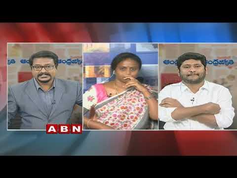 Debate on Karnataka Political Drama and Operation Kamal Version 2 | Public Point | Part 3