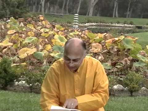 The Symbol Dawn - Interpretation of first canto of Sri Aurobindo