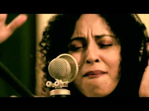 BELLY SONG   THE LAST SUPPER   Video Song   New Malayalam Movie Song   Pearle Maaney