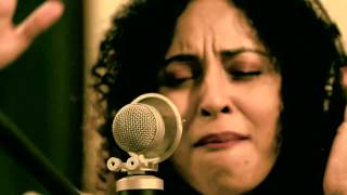 The Last Supper    Belly Song HD_Pearle Maaney
