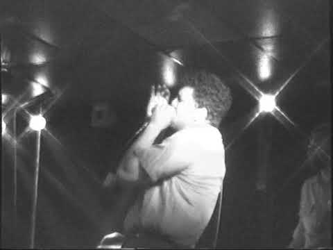 Radio Kings doing 3 tunes at O'Malley's in Charlotte, NC on Feb 12, 1995
