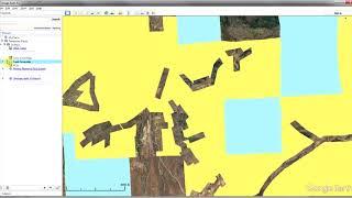 Video Google Earth for Prospecting - 5 Minute Tutorial download MP3, 3GP, MP4, WEBM, AVI, FLV September 2018