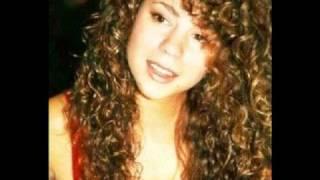 Mariah Carey - Hero (Instrumental)