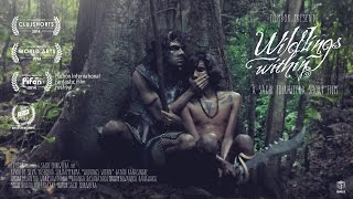 Wildlings Within (2014) Fantasy Drama Short Film