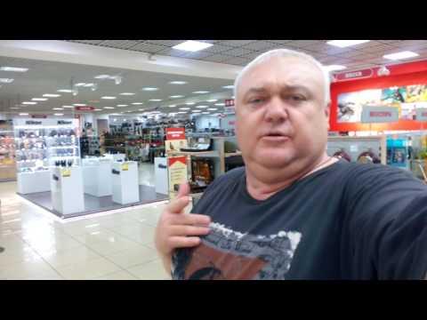 Мир Охоты Краснодар МЕГА магазин !!!