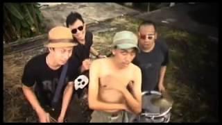 Kebunku - Monyet