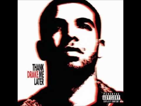 Drake- Light Up (Instrumental)