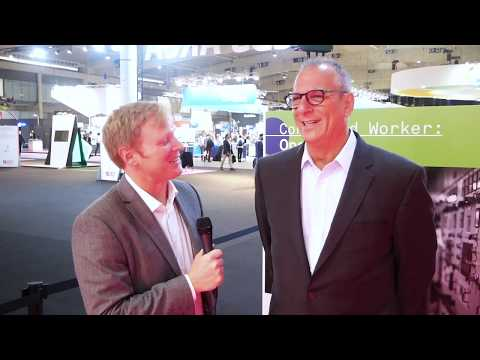 Hits & Misses of IoT with Steve Brumer, 151 Advisors