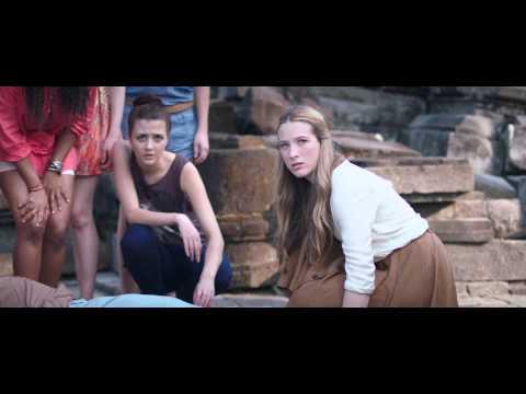 Философы: Урок выживания (2013) смотреть онлайн фильм