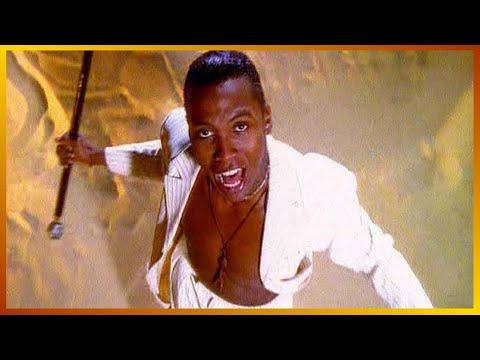 90's Best Eurodance Hits (Serega Bolonkin Video Mix) Vol.3│Лучшие танцевальные хиты 90 (Видеомикс)