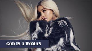 Baixar Ariana Grande - God is a Woman (TRADUÇÃO/LEGENDADO)