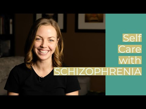 what-self-care-looks-like-with-schizophrenia/schizoaffective-disorder