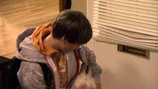 Марли и Я 2 - Trailer