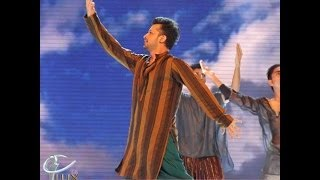 Download Atif Aslam pays tribute to The Legend Nusrat Fateh Ali Khan at 12th Lux style awards 2013 MP3 song and Music Video