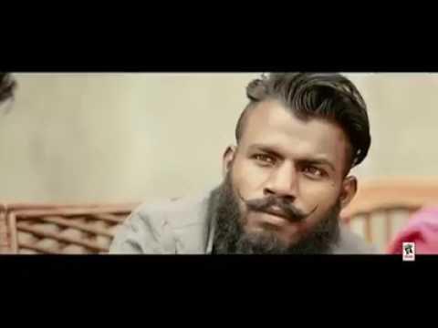 Bahubali jatt Harman Chema feat new song