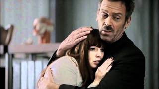 House - 7x14 - 'Recession Proof' Preview #1 +RUS SUB
