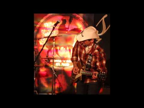 Neil Young Tribute Band - Tribe of The Red Horse - Love and Only Love