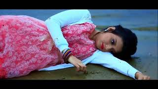 Romantic songs video