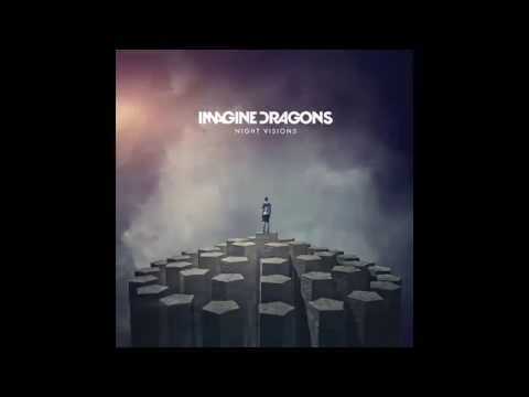Radioactive - Imagine Dragons (Extended Version)