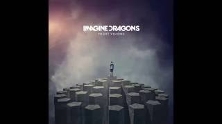 Radioactive Imagine Dragons Extended Version