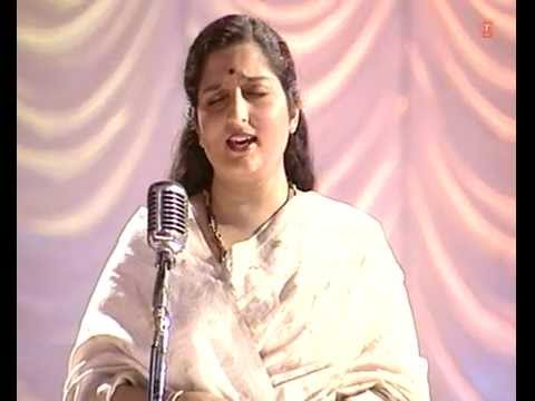 Lag Ja Gale Ke Phir (Full Video) - Anuradha Paudwal | Tribute Song