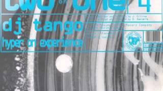 201-4y Hyper on Experience - Ouiji Awakening