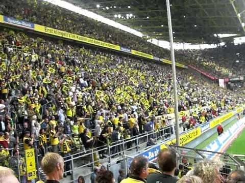 Bundesliga 2008/2009
