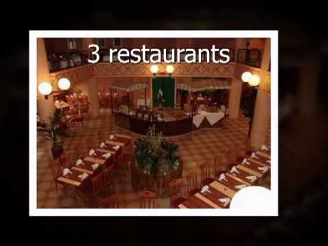 saphir hotel 77340 pontault combault location de salle seine et marne 77