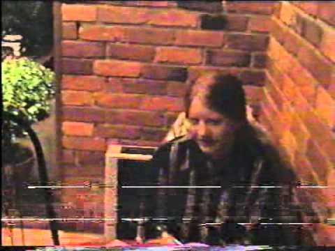 VISIT BENDIGO 1998 PART 1