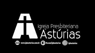 Portas Abertas - 03/09/2020