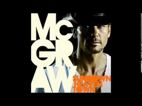 tim-mcgraw-overrated