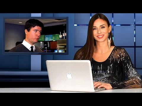 Serbian Toronto Television - Episode 14 - Srpska Televizija Toronto