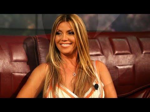 Indira Radic - Intervju - Sl´s S - ( TV BTv )