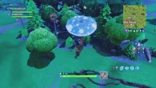 Glitch Fortnite 2018 FR XBOX:PS4:PC