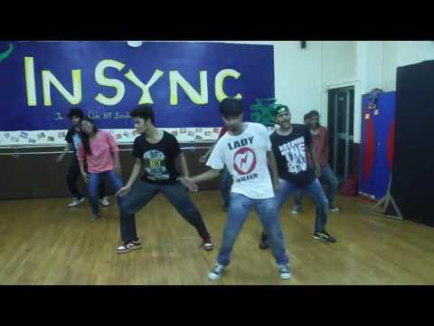 Ishq Risk   Jamming   ft. Sai Krishna