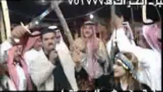 احمد القسيم يا هلابك قاسم الزبداني ام ولد