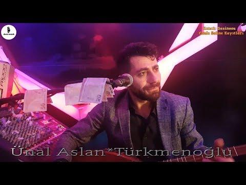 Ünal Aslan & Türkmenoğlu & Harmandan ♫♫♫   2019