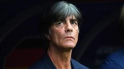 PRO UND CONTRA: Ist Jogi Löw wirklich noch der richtige Bundestrainer?