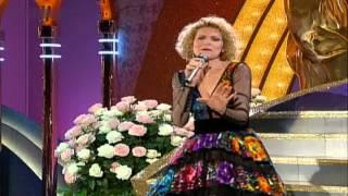 Peggy March - Du hast noch fünf Minuten Zeit 1993