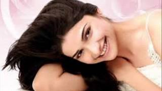 Download Video Kasamh Se   Song Title MP3 3GP MP4