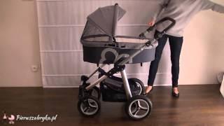 Baby Design Lupo 2013 - Www.pierwszabryka.pl