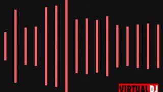 DJ KoNdZiK   666   Ruido Sintetico Kondzik Remix Mega bass