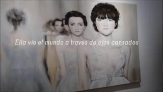 Two Feet - Her Life (Subtitulos al español)
